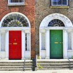 Dublino: vacanza studio