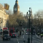 Lavoro Londra